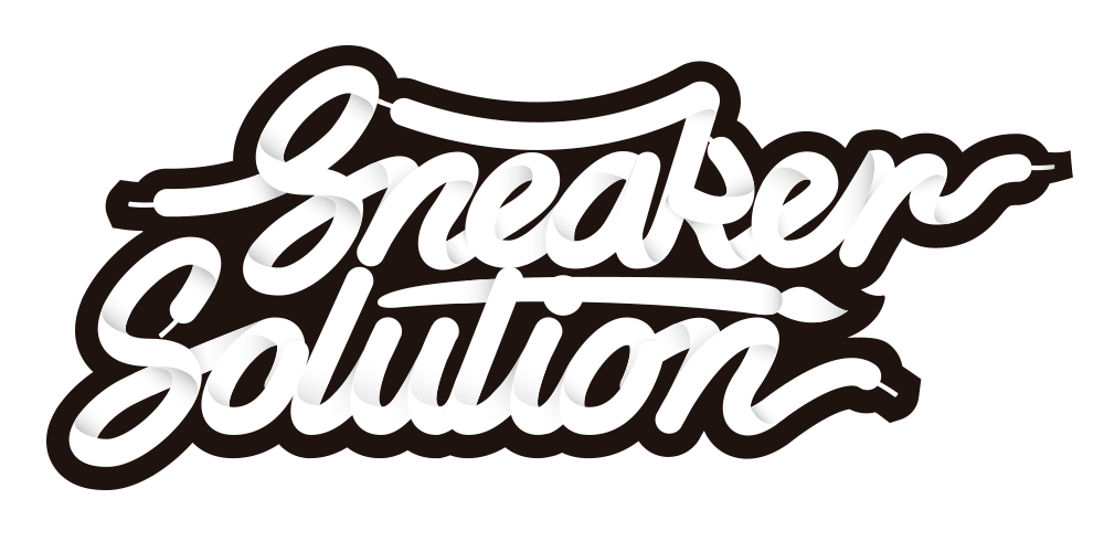 Sneaker Solution Chile